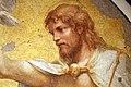 Correggio incoronazione della vergine, 1522 ca., da san giovanni evangelista, 04.jpg