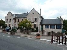 Hotels In Lans Osterreich