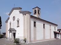 Corte Palasio - chiesa parrocchiale.jpg