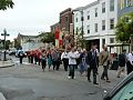 Cosmas and Damian Procession 2012.jpg