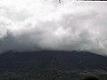 Costa Rica (6110174752).jpg
