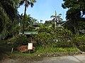 Costa Rica DSCN2761 (30762140880).jpg