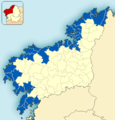Costa de Coruña.PNG