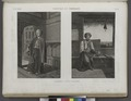 Costumes et portraits. 1. Le Mamlouk; 2. Le marin d'Alexandrie (NYPL b14212718-1268852).tiff