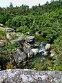 Cotobade-Rio Almofrey83 (4723637306).jpg