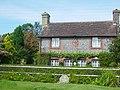 Cottage - geograph.org.uk - 520056.jpg
