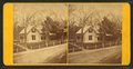 Cottage at Harmony Grove, by C. A. Beckford.png