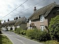 Cottages in Moreton - geograph.org.uk - 845581.jpg