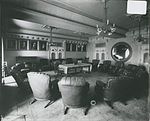 Council Room of the Twelve Apostles (Salt Lake Temple).jpg