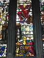 Counsel in things Secular (2) South African War Memorial.JPG