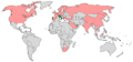 Countries with F1 Powerboat races in 2005.png