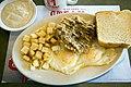 Country Fried Steak Breakfast at Shoney's.jpg