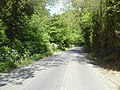 Country Road, Co Meath - geograph.org.uk - 1878489.jpg