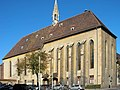 Couvent Sainte-Catherine (Colmar).jpg