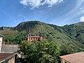 Covadonga Ago 2020 13 38 34 450000.jpeg