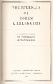 Cover journals kierkegaard.png