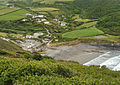 Crackington Haven from north.jpg