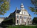 Crackstate Heerenveen 23.JPG