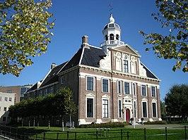 Schildersbedrijf Heerenveen
