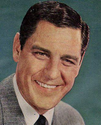 Craig Stevens (actor) - Stevens in 1960