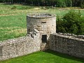 Craigmillar Castle - panoramio (1).jpg