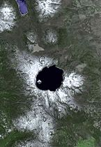 Crater Lake Satellite Map.jpg