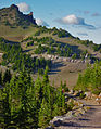 Crater Lake Watchman Trail.jpg