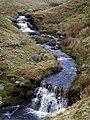 Crawlaw Gill - geograph.org.uk - 1257749.jpg