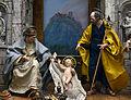 Creche napolitaine Musee des Beaux Arts Rouen 31082013 04.jpg