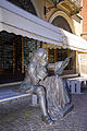 Cremona statua stradivari 01.jpg