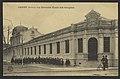 Crest (Drôme) - La Nouvelle École des Garçons (34569068855).jpg