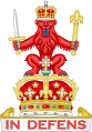 Crest of the Kingdom of Scotland.svg