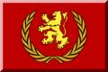 Crewe Alexandra footie flag.png