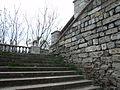 Crimea Kerch Grand Mithridates stairs-07.jpg