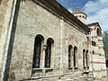 Crimea Kerch Jon the Baptist church-08.jpg