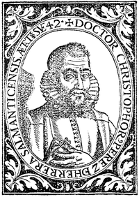 Cristóbal Pérez de Herrera (1598).png
