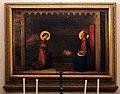 Cristofano Allori, Annunciazione della sanrtissima annunziata (santa lucia dei magnoli).jpg