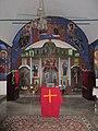 Crkva Svete Petke, Kaševar 14.jpg
