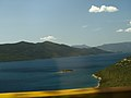 Croatia P8165310raw (3944116672).jpg