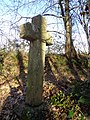 Croix, la Giolais, Plouër sur Rance, Côtes d'Armor DSC09279.jpg