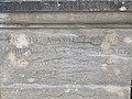 Croix Nanche - Solutré-Pouilly (FR71) - 2021-03-02 - 3.jpg
