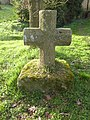 Croix du Val-Raulet (Le Gouray).jpg