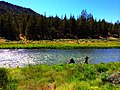 Crooked River (17098967021).jpg
