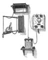 Crookes x-ray apparatus.png