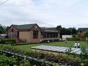 Crookston Bowling Club - geograph.org.uk - 1318803.jpg