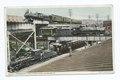 Crossing of Three Trunk Lines, Richmond, Va (NYPL b12647398-69973).tiff