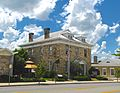 Crossville-old-courthouse-tn1.jpg