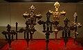 Cruces parroquiales navarra.jpg
