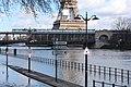 Crue Seine entre Ponts Bir Hakeim Rouelle Paris 2.jpg