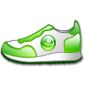 Crystal 128 yast boot.png
